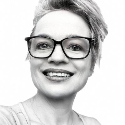 Gabriela Schneider-Albert